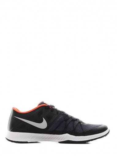 Bizz Store - Tênis Masculino Nike Zoom Train Incredibly Fast e47ba10039746