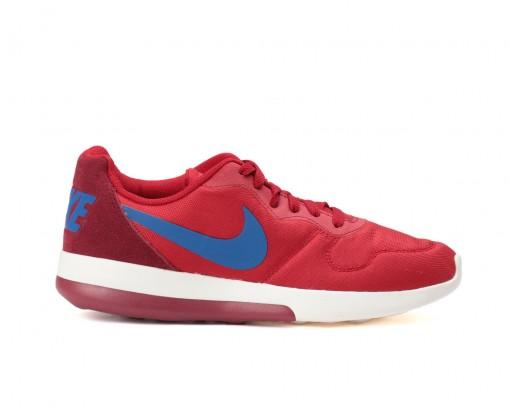 Tênis Masculino Nike MD Runner 2 LW 844857-640