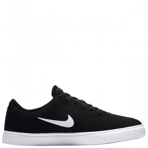 Bizz Store - Tênis Infantil Menino Nike SB Check Canvas 6925830736d9a