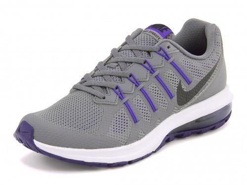 Bizz Store Tênis Feminino Nike Air Max Dynasty Para Corrida