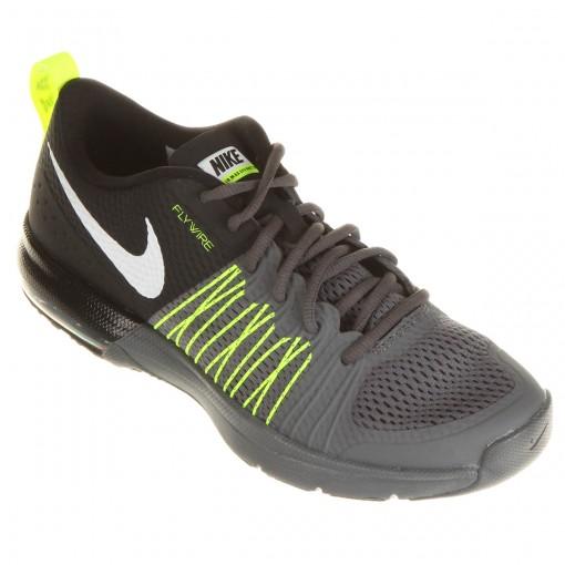 Tênis Nike Air Max Effort TR 705353-070