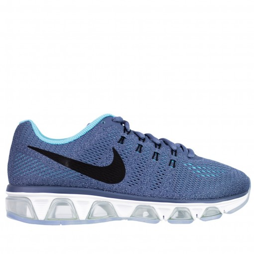Tênis Nike Air Max Tailwind 805942-502