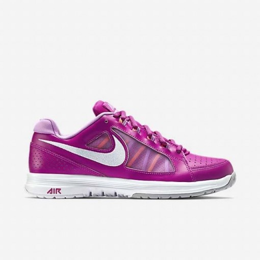 aefeddcd9b Bizz Store - Tênis Feminino Nike Air Max Vapor Ace Para Tennis