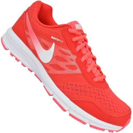 Tênis Nike Air Relentless 685152-600