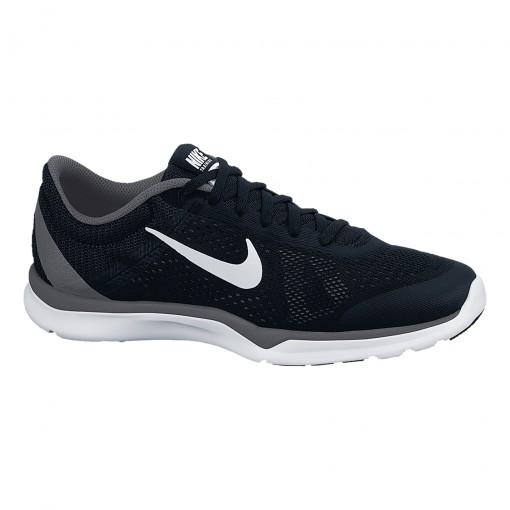 Tênis Nike In-Season TR 807333-001