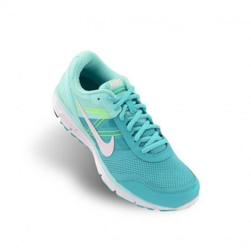 Tênis Nike Lunar Forever 4 704933-300