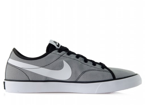 Bizz Store - Tênis Masculino Nike Primo Court Skate Cano Baixo 9725f681f5653