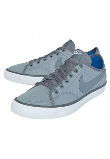Tênis Nike Primo Court 631691-444