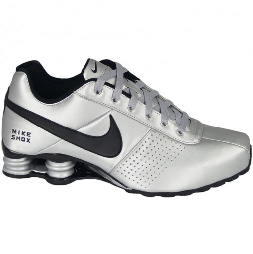 7aaf0ceb0b6819 12334 40a20  norway tênis nike shox deliver 317547 037 0a151 3f295