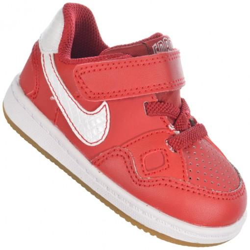 Tênis Nike Son Of Force TDV 615150-601