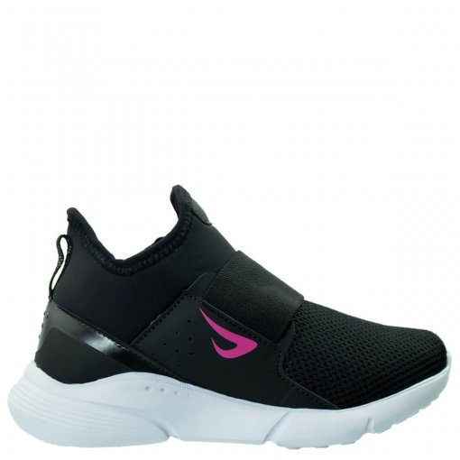 96bcca3e63 ... Bizz Store - Tênis Infantil Ortopé Sport Confort Preto e9ec31e017920e  Bizz  Store - Agasalho Infantil Feminino Nike Esportivo 377365a4a6acdb ...