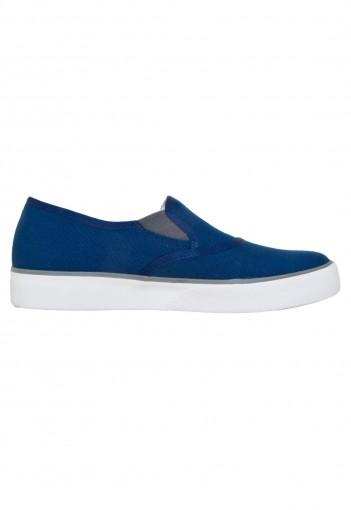 Tênis Spring Slip-on Nike 455662-001