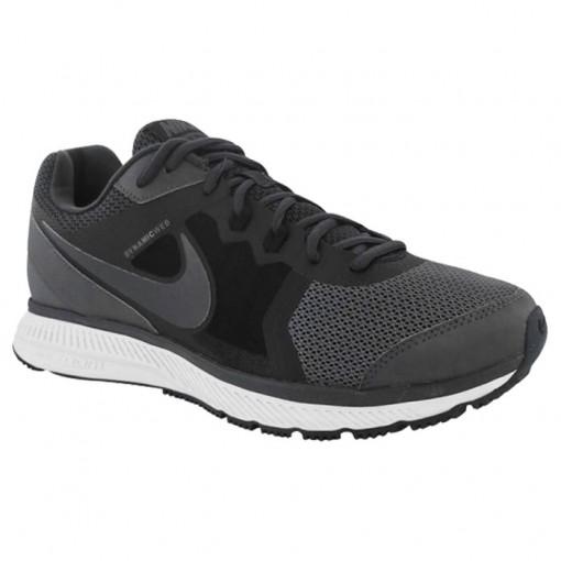 Tênis Zoom Winflo Nike 724939-021