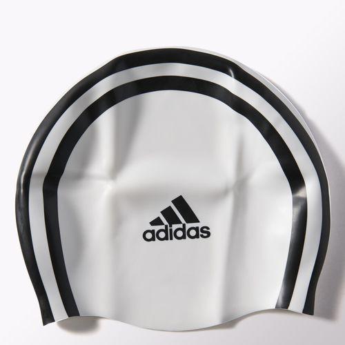 Touca Adidas Silicone 3s 802310