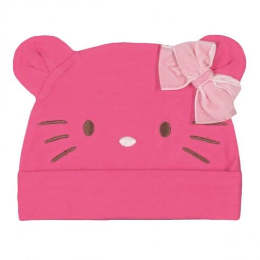 Touca Infantil Hello Kitty 2401.87092