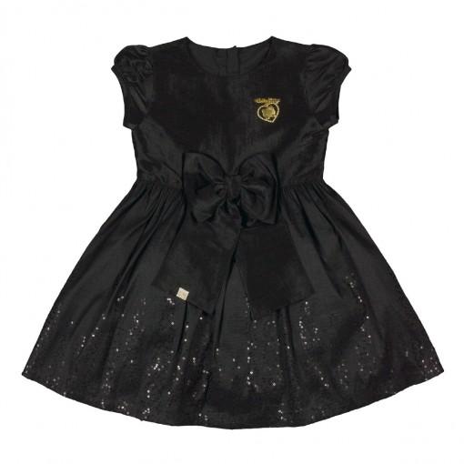 Vestido Infantil Hello Kitty 0560.87190