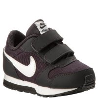 Imagem - Tênis Infantil Masculino Nike MD Runner  - 058183