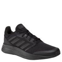 Imagem - Tênis Masculino Adidas Galaxy 5 Fy6718  - 061180
