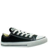 Imagem - Tênis Infantil Converse All Star CT AS Core OX Ck114001  - 049013