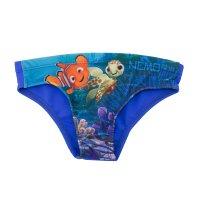 Imagem - Sunga Tip Top Disney Procurando Nemo 22370891 - 022790