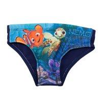 Imagem - Sunga Tip Top Disney Procurando Nemo 22370891 - 022791