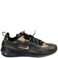 Imagem - Tênis Nike Air Max Axis Premium  - 058215
