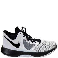 94897b907 Imagem - Tênis Masculino Nike Air Precision II - 058214