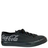 Imagem - Tênis Feminino Coca-Cola Basket  - 058219
