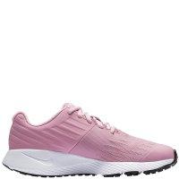 Imagem - Tênis Feminino Nike Star Runner GS  - 058211