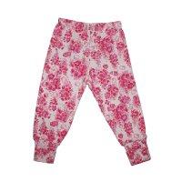 Imagem - Calça Pijama Infantil Hello Kitty 0350.86843  - 042931