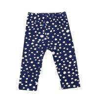 Imagem - Legging Infantil Hering Kids 555q2g00 - 045123