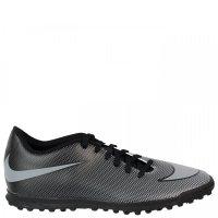 Imagem - Chuteira Society Nike Bravata II 844437-004  - 052486