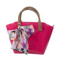 Imagem - Bolsa Petite Jolie Shape Bag Express Pj2594  - 054841