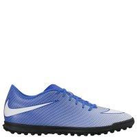 Imagem - Chuteira Society Nike Bravata II 844437-004  - 055373