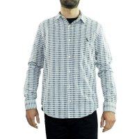 Imagem - Camisa Social Masculina Reserva  - 052384