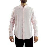 Imagem - Camisa Social Masculina Reserva Sport Oxford  - 036025