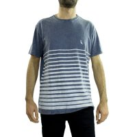 Imagem - Camiseta Masculina Gola Redonda Reserva  - 052125