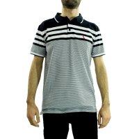 Imagem - Camisa Polo Masculina Reserva Piquet Napoles  - 053583