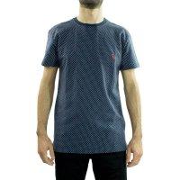 Imagem - Camiseta Masculina Reserva Manga Curta - 053028
