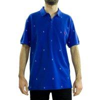 Imagem - Camisa Polo Masculina Reserva Manga Curta - 051530