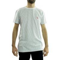 Imagem - Camiseta Masculina Reserva Manga Curta - 053027