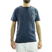 Imagem - Camiseta Masculina Gola Redonda Reserva Rebouças  - 051532
