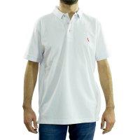 Imagem - Camisa Polo Masculina Reserva Piquet  - 053582