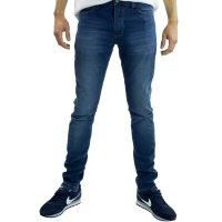 Imagem - Calça Jeans Masculina Reserva Poffe  - 052383