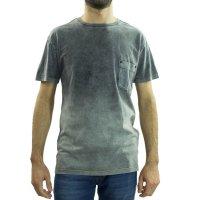 Imagem - Camiseta Masculina Reserva Bexiga  - 050767