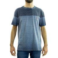 Imagem - Camiseta Masculina Reserva Flamê  - 051531