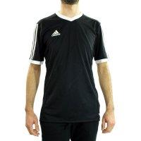 Imagem - Camiseta Masculina Adidas Tabela 14  - 048144