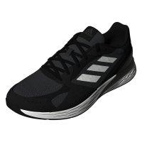 Imagem - Tênis Adidas Response Run Fy9580  - 060996