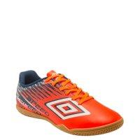 Imagem - Chuteira Futsal Umbro Speed V Masculina 943458 - 061026