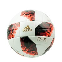 Imagem - Bola Society Adidas Copa do Mundo Rússia 2018 Telstar - 058015